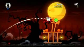 Angry Birds Trilogy Xbox 360 - full Torrent download