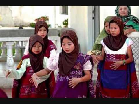 SARINGHIMIG SAUDI ARABIA - CHUA AY