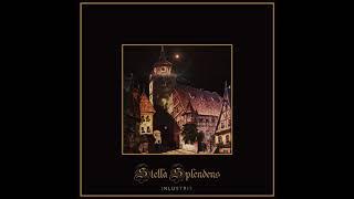 Inlustris - Stella Splendens (2020) (Dungeon Synth, Medieval Ambient)