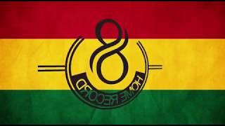 Mencari Alasan - Exist - Reggae Cover (lirik)