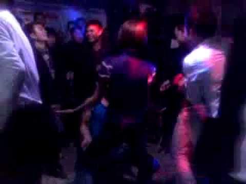 Tho tang lop 9A [ cuoi Truong]-kjs2killer