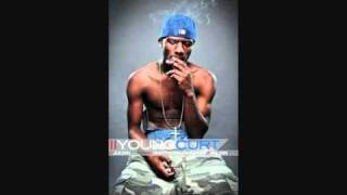 Young Curt - Roll Up (Got Dat Fire) *2011* Smoking Anthem