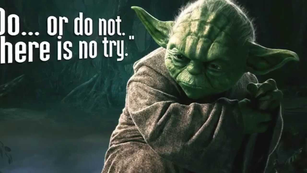 10 Most Inspirational Movie Quotes - YouTube