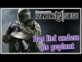 Rainbow Six: Siege #123 - Das lief anders als geplant - [HD] Let`s Play