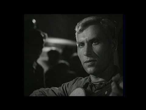 Песня Тёмная ночь - Песни Второй Мировой войны скачать mp3 и слушать онлайн