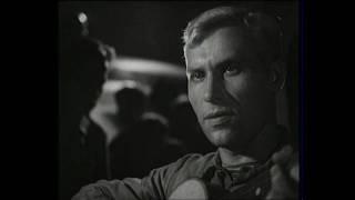темная ночь - Песни военных лет - Лучшие фото - Темная ночь только пули