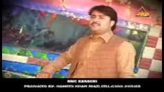vuclip Sat Larian Da Sehra, Munir Awan, New Hindko, Seraiki, Cultural, Wedding Song