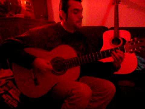 Daniel flamenca bordeaux.AVI