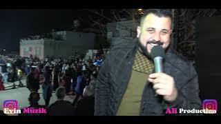 Ali Production Farkıyla Evin müzik delilo 2019 Mersin Tarsus Sinan Yigittekin Kına Gecesi