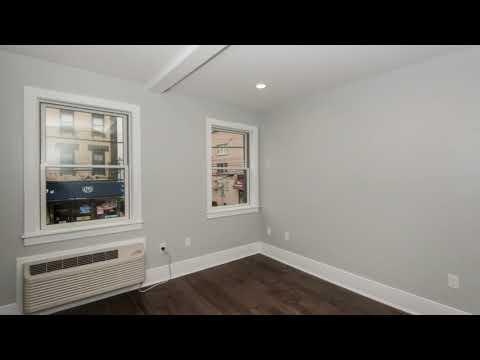 404 Palisade Ave, Jersey City, NJ 07307