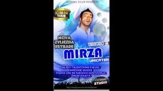 Gambar cover Mirza UNIKATED SEAR Production wmv sedin