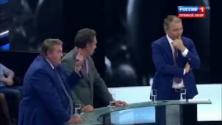 Очередное признание россиян: Мы 4 года ведём войну с Украиной