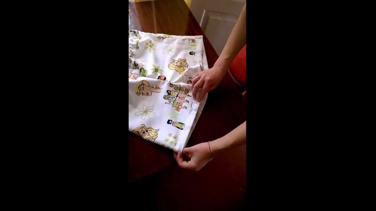 Утепленные женские легинсы. Купить на AliExpress. US $5.33 (~340 .