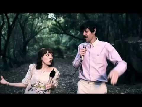 Cuando Llegare - Natalia LaFourcade & Emmanuel del Real