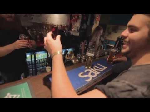 Promotional video #0 for Red Emperor Bar&Hostel