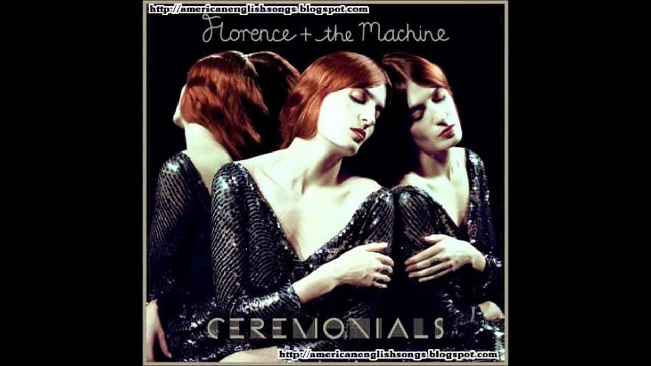 florence-the-machine-all-this-and-heaven-too-vladislav-dramaliev