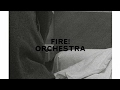 Capture de la vidéo Fire! Orchestra - Exit!