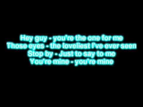 Benny Benassi - Every Single Day (Lyrics)