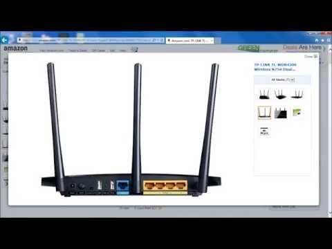 DD-WRT Build Ver  21061 Network USB Printer Install Windows 7 TP