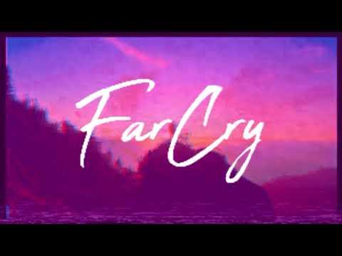 Farcry 1 Hour | Dakotaz intro Music