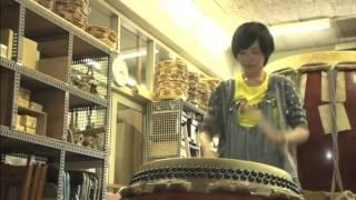 乃木坂46の生駒里奈ちゃんをiMovieで編集してみました。