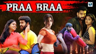 praa-Braa (2020) Allu Arjun, Anu Emmanuel South Indian Hindi Dubbed Action Movie Full HD 1080p