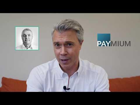 """Teaser  """"Comment les crypto-monnaies vont changer le monde."""" - Pierre Noizat"""