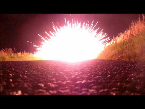 eXplod 50g Imitat - FULL HD