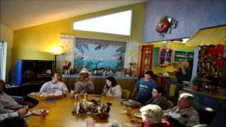 Nani Birthday at the Yacobucci House thumbnail
