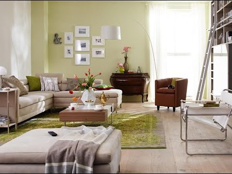 The Best Color Palette For Painting Small Living Room Part 61