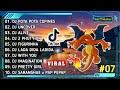 DJ TIK TOK TERBARU 2021 - DJ POTA POTA COPINES 🎶  REMIX FULL BASS TERBARU 2021