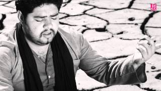 Oh V Tere Laal - Punjabi Bhajans - Durga Maa Songs - Mata Ki Bhetein - Jai Mata Di
