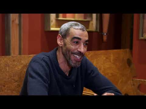 Rhythm of Life Talks with Leeroy Thornhill (The Prodigy ex member)