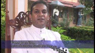 Poverty Alleviation Project - Sacred Heart Church Parish, Rajagiriya, Sri Lanka