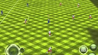 Richmond и обзор на Fifa 13 на IPad(, 2012-12-05T17:11:59.000Z)