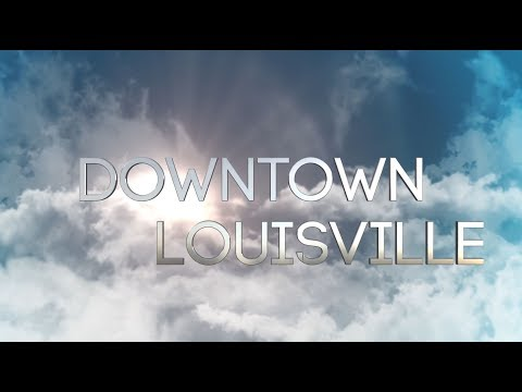 IgoDowntown Official Music Video