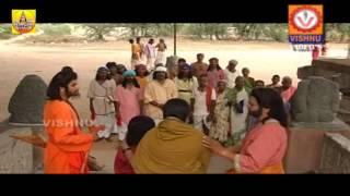 Satya Harischandra Telugu Full Movie || Folk Video Songs || Telangana Folk Full Movie