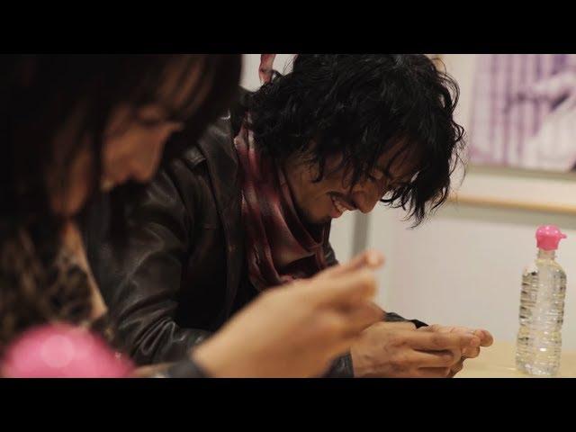 【公式】『PUBG MOBILE』日本TVCM<メイキング>