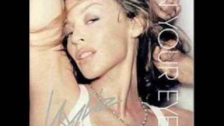 Kylie Minogue - It