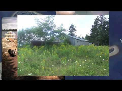 Lunenburg Nova Scotia >> Oak Island Nova Scotia - Petition - YouTube