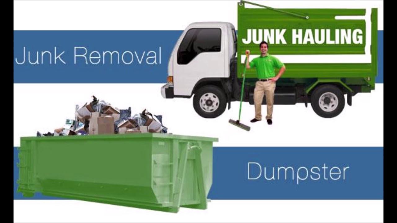 Couch Pick Up Service In Omaha Ne Omaha Junk Disposal 402