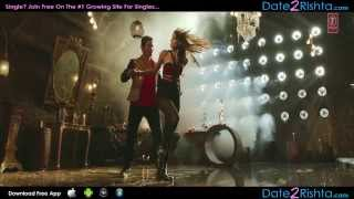 Besharmi Ki Height - Full Song - Main Tera Hero HD