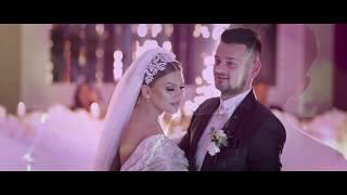 Mihaita Chis - Dansul Nostru 2019