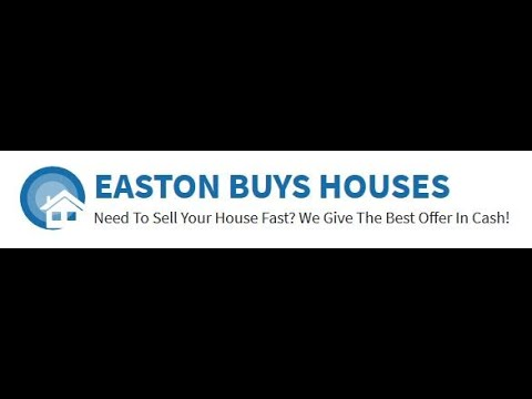 Easton Properties Drone Video