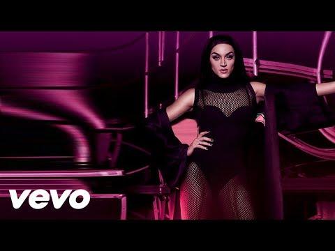 Pabllo Vittar - Todos Querem  (Official Video)