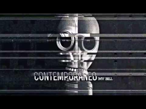 MV BILL-Meninos Do Tráfico -Part. KmilaCDD (prod. dj luciano sp)
