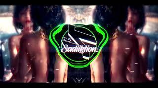 Alan Walker (ft. Sabrina Carpenter & Farruko) - On My Way [Alexiis Reggae Remix]