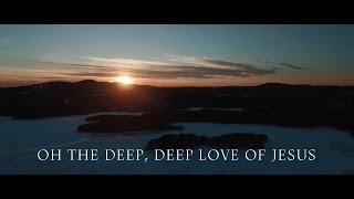 Oh The Deep, Deep Love of Jesus (feat. Fernando Ortega) - Audrey Assad YouTube Videos