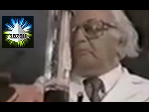 The Race to Zero Point Energy 🔌 Cold Fusion Electricity Generator Secrets 👽 Free Power Documentary 4