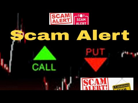 binary-trading-apps-scam|-binary-trade-apps-are-scams-in-india-🇮🇳|-scam-alert|